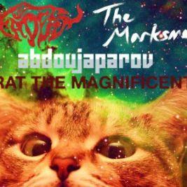 566056_0_the-fades-abdoujaparov-rat-the-magnificent-the-marksmen_267